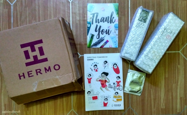 unboxing-hermo